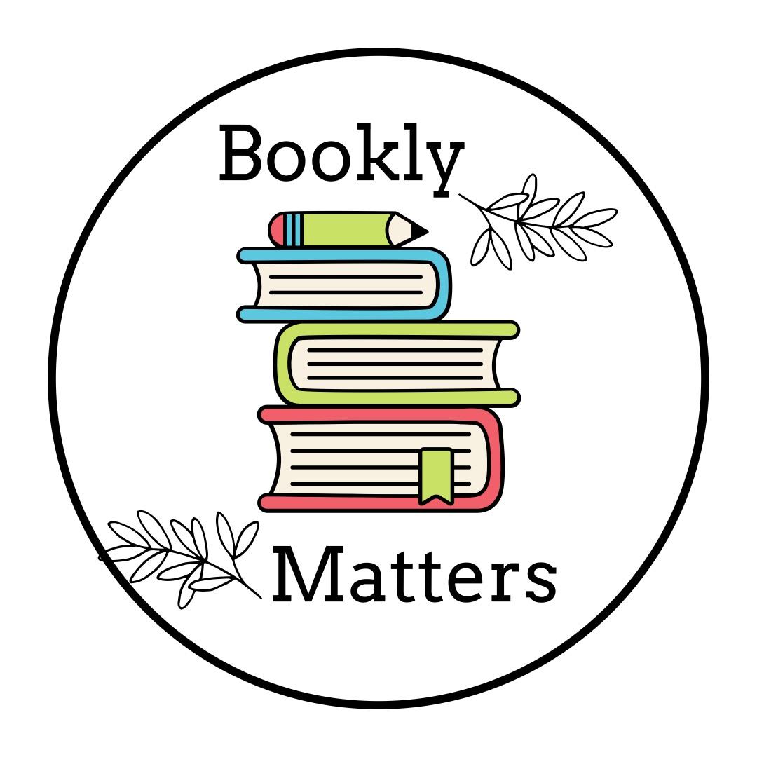 BooklyMatters